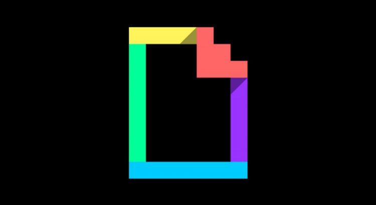 giphy gif publicitaires
